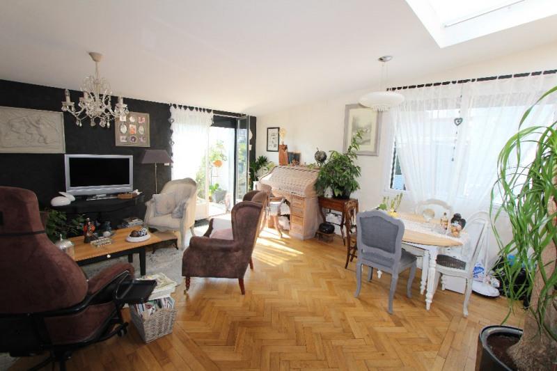 Vente maison / villa Lambres lez douai 159000€ - Photo 5