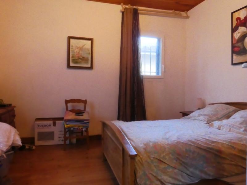 Vente maison / villa Vieux boucau les bains 435000€ - Photo 5
