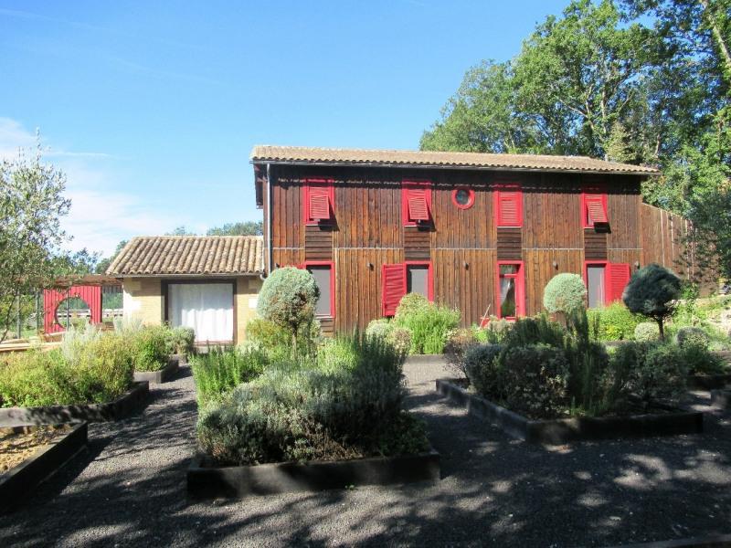 Vente maison / villa Saint marcel du perigord 514500€ - Photo 1