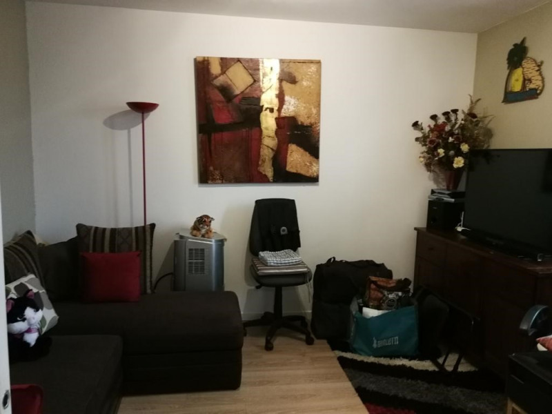 Location appartement Bretigny-sur-orge 751€ CC - Photo 4