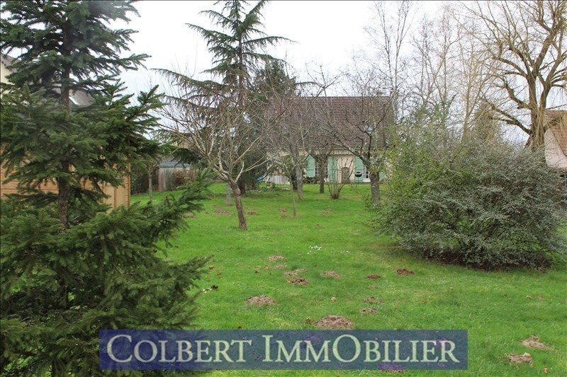 Verkoop  huis Hery 184000€ - Foto 14