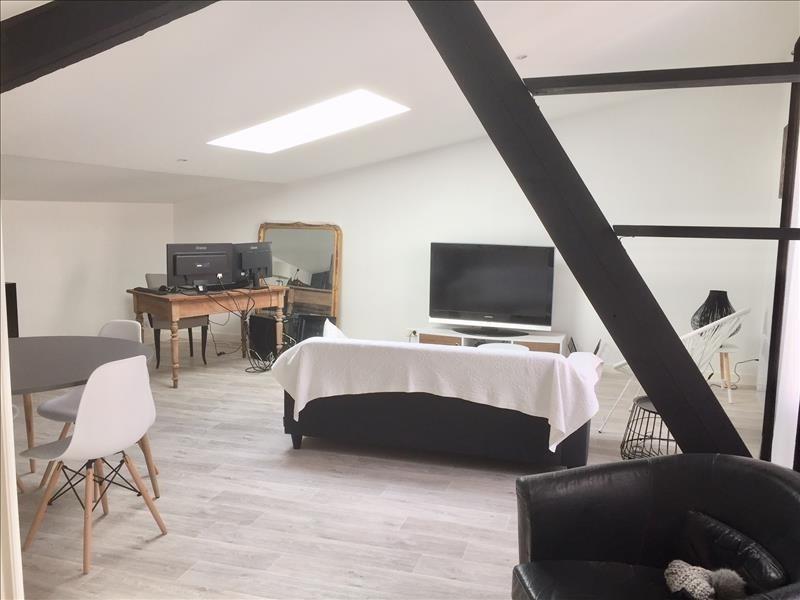 Location appartement Niort 725€ CC - Photo 4