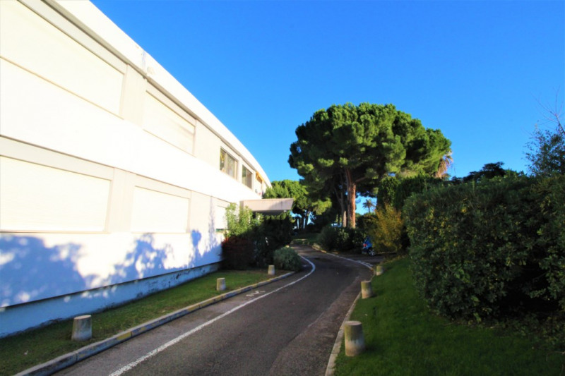 Location appartement Villeneuve loubet 560€ CC - Photo 4