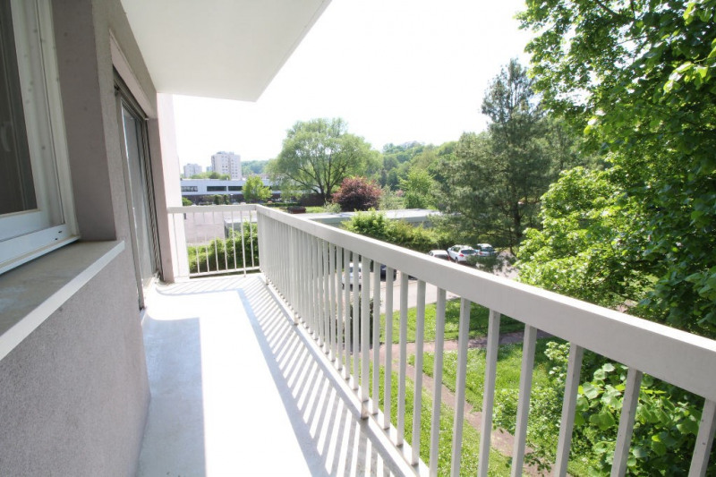 Vente appartement Meaux 180 000€ - Photo 1