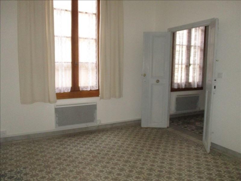 Affitto appartamento Nimes 580€ CC - Fotografia 2
