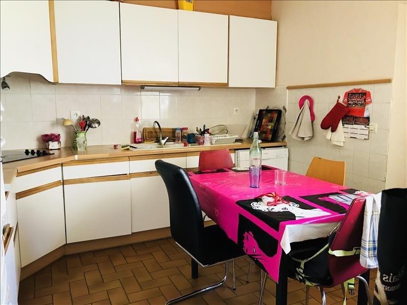 Vente maison / villa Lons 224500€ - Photo 3