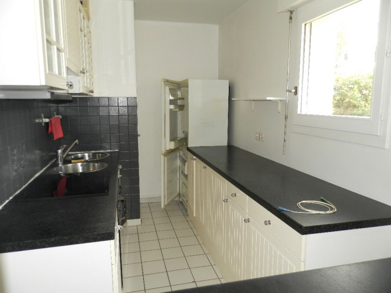 Vente appartement Chilly mazarin 141 000€ - Photo 6