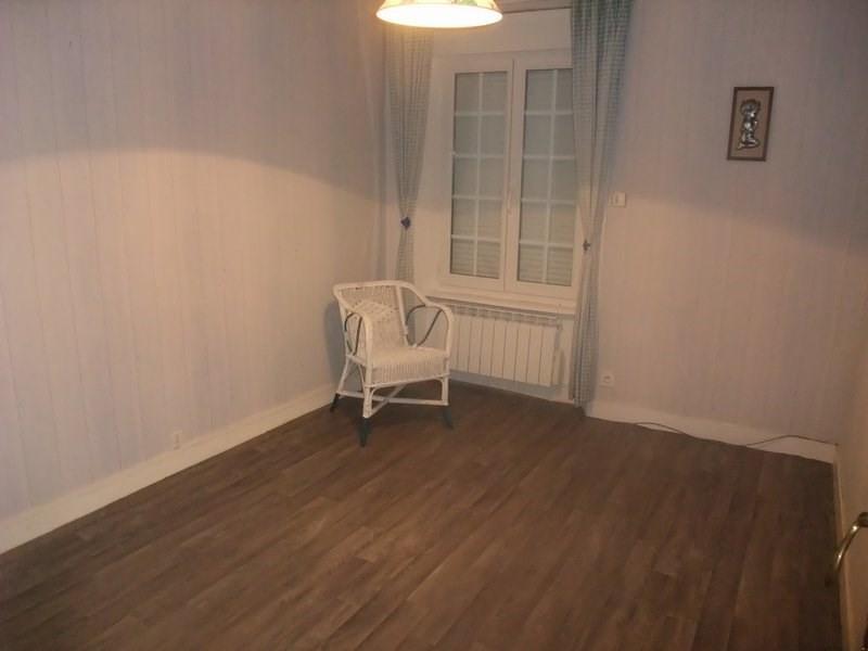 Alquiler  casa Orval 595€ CC - Fotografía 8