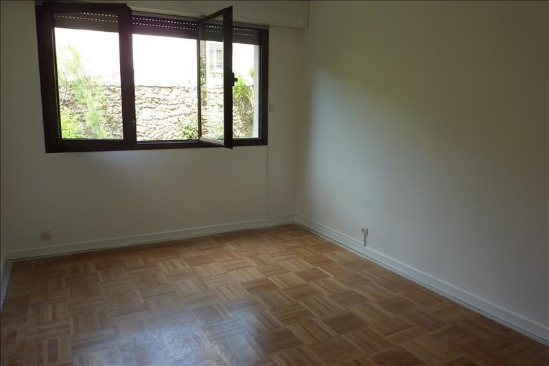 Location appartement Bures sur yvette 1700€ CC - Photo 6