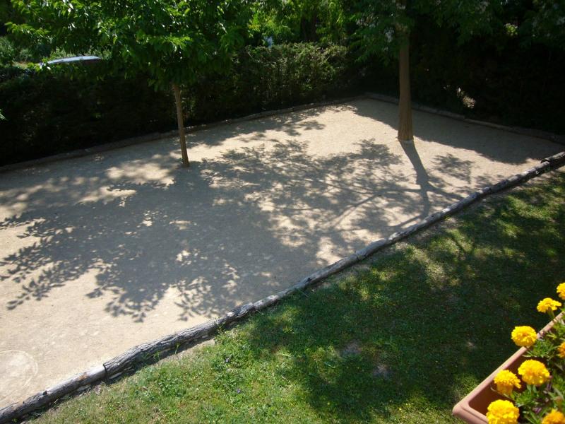 Vente maison / villa Fayence 410000€ - Photo 3