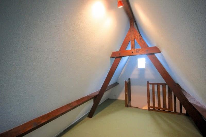 Vente maison / villa Villers sur mer 118000€ - Photo 10
