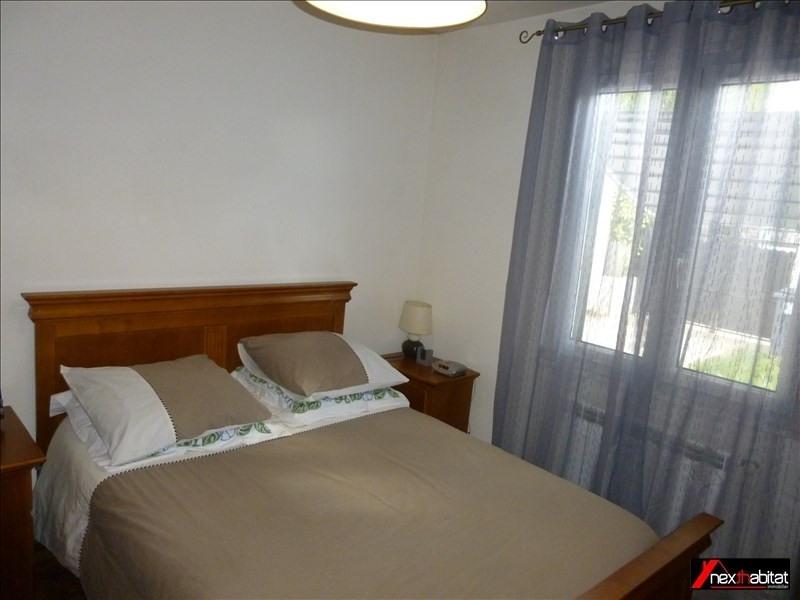 Vente maison / villa Livry gargan 209000€ - Photo 5