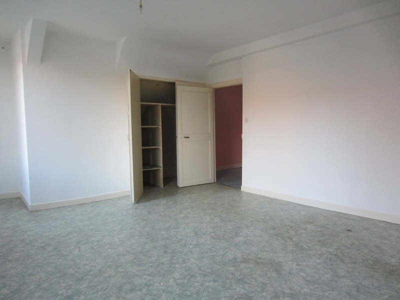 Sale building Navarrenx 108 000€ - Picture 4