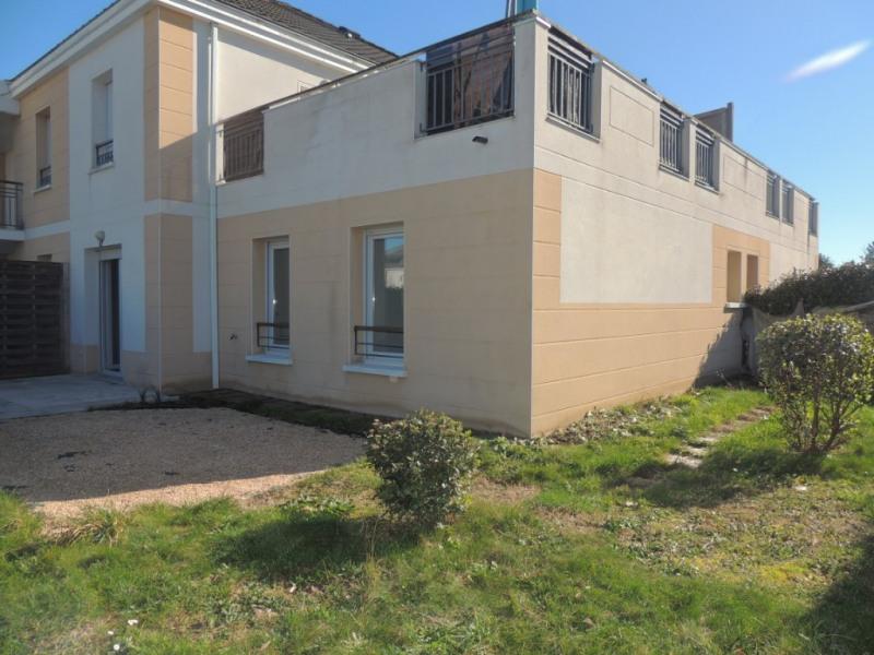 Sale apartment Lescar 130000€ - Picture 1