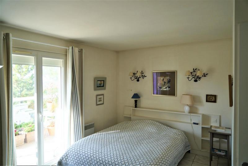 Vente maison / villa Albi 400000€ - Photo 15