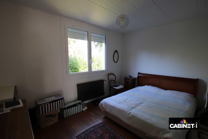 Rental house / villa Vigneux de bretagne 1200€ CC - Picture 7