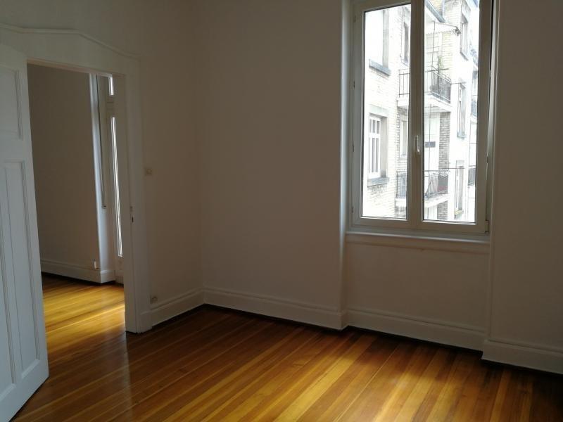 Alquiler  apartamento Strasbourg 1280€ CC - Fotografía 13