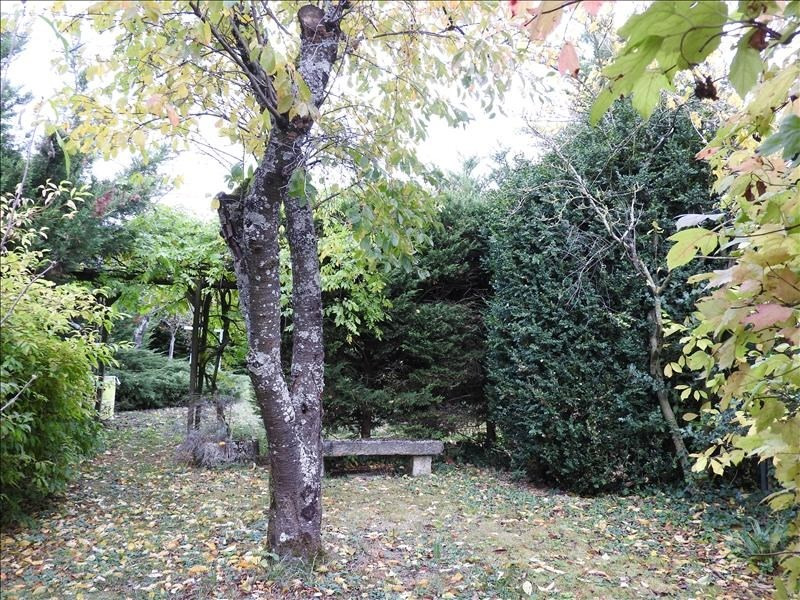 Sale house / villa Secteur laignes 95 000€ - Picture 18