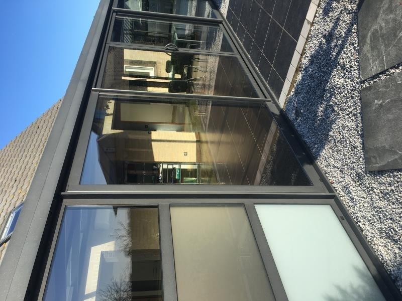 Vente maison / villa Hoymille 370000€ - Photo 9