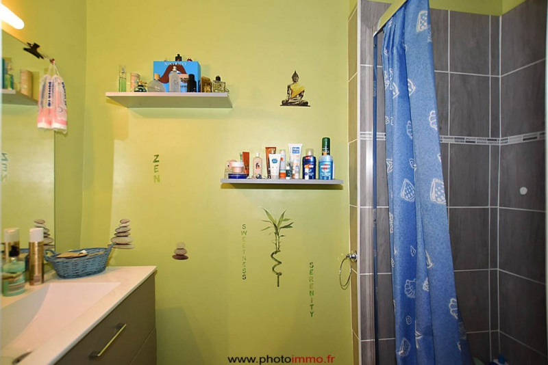 Sale house / villa Romagnat 108 000€ - Picture 5