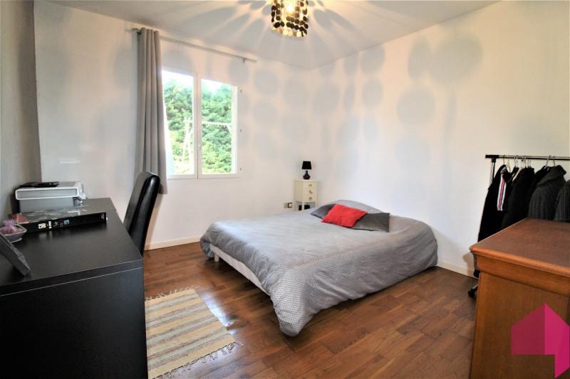 Venta  casa Balma 410000€ - Fotografía 8