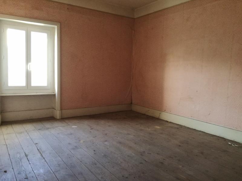Vendita casa Auberives sur vareze 158000€ - Fotografia 4