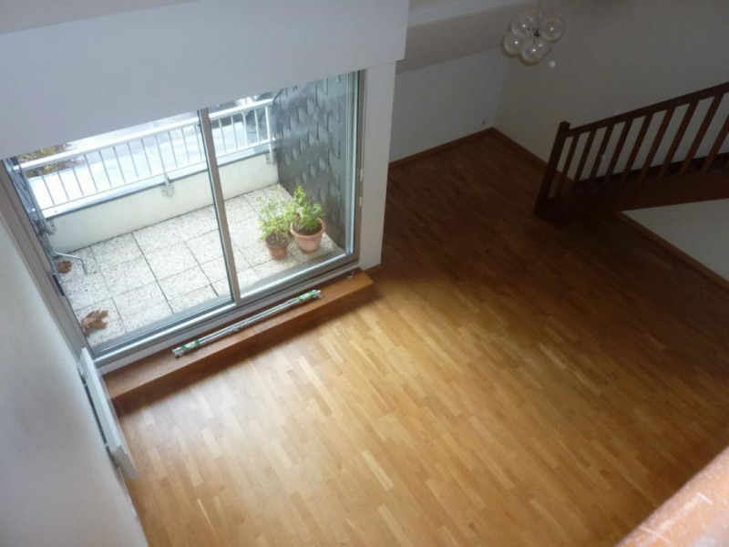 Vente appartement Lisieux 261 450€ - Photo 3