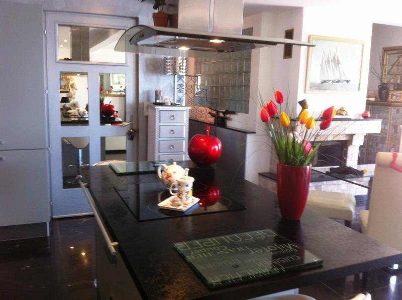 Sale house / villa Sisco 1280000€ - Picture 14