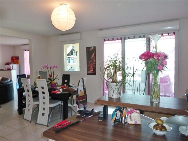 Sale apartment Billere 175000€ - Picture 1