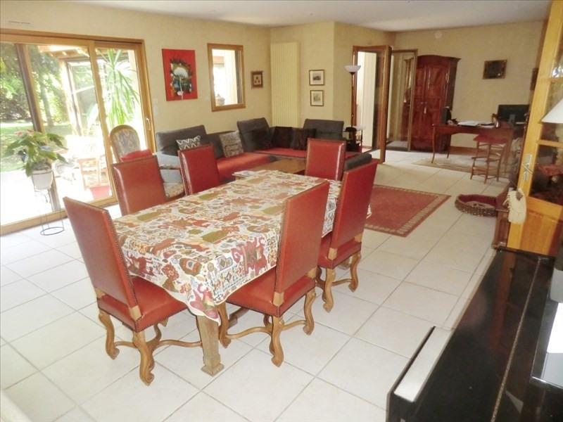 Sale house / villa Fougeres 358000€ - Picture 2