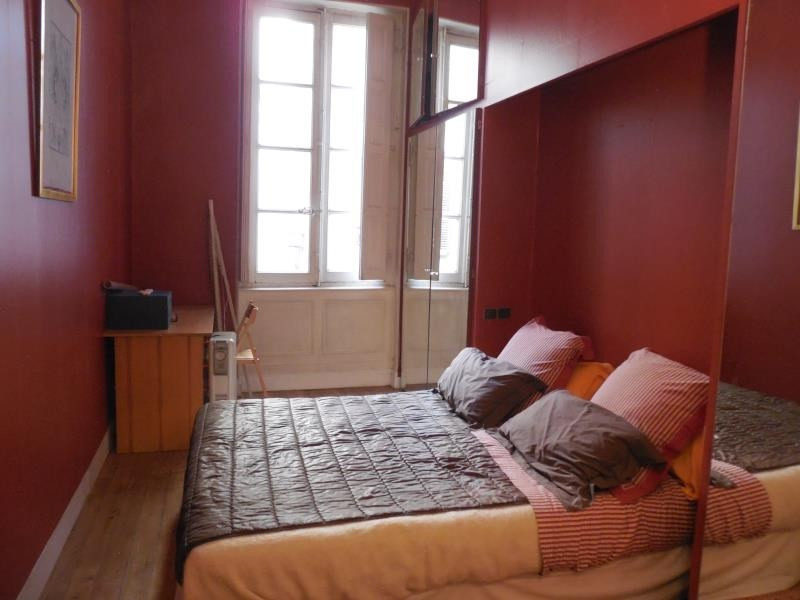 Deluxe sale apartment Toulouse 760 000€ - Picture 7