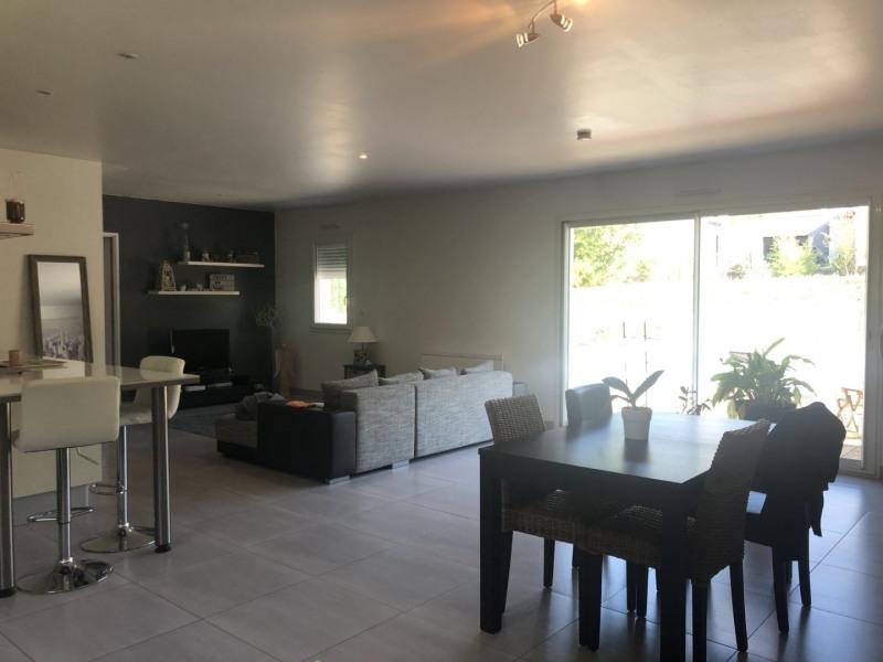 Sale house / villa Agen 250000€ - Picture 3