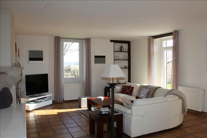 豪宅出售 住宅/别墅 Langon 575500€ - 照片 2