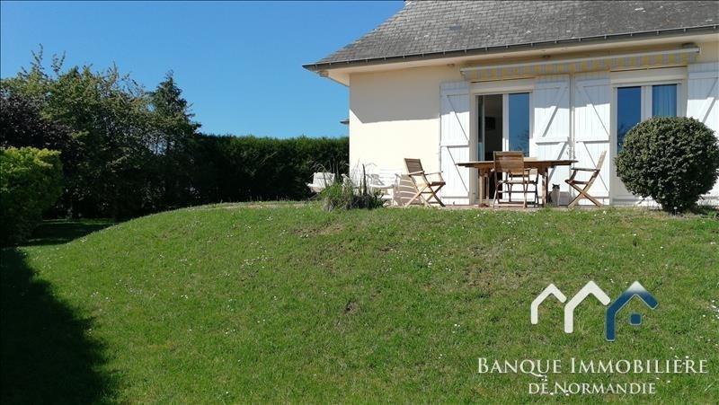 Vente maison / villa Caen 385000€ - Photo 1