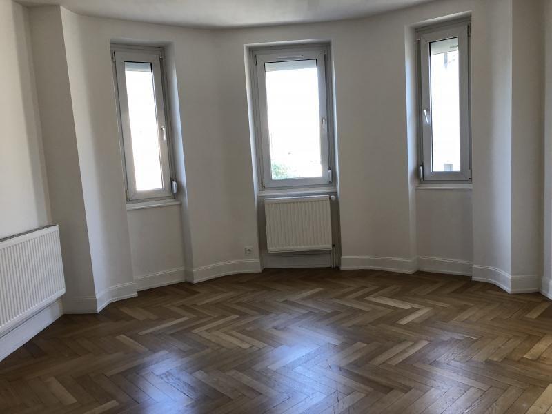 Alquiler  apartamento Holtzheim 725€ CC - Fotografía 3