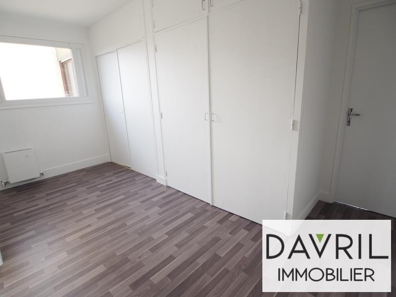 Sale apartment Conflans ste honorine 157890€ - Picture 8