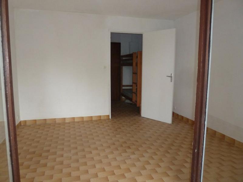 Vente appartement Carnon plage 72000€ - Photo 2
