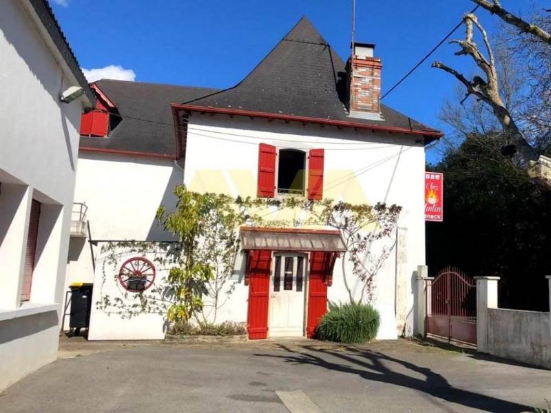 Vente maison / villa Mauléon-licharre 230000€ - Photo 2
