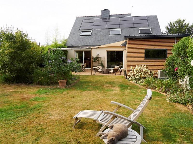 Vendita casa Locoal mendon 368450€ - Fotografia 1