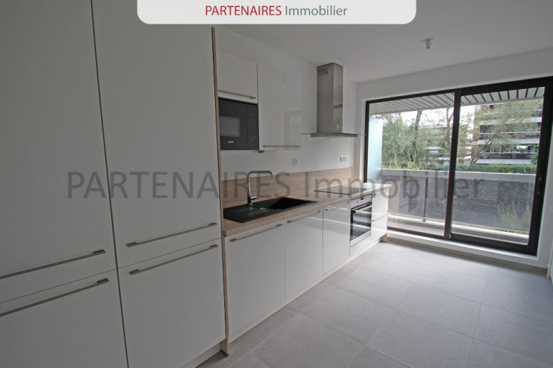Sale apartment Le chesnay 447 000€ - Picture 4