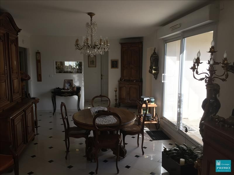 Vente appartement Palaiseau 668 500€ - Photo 8