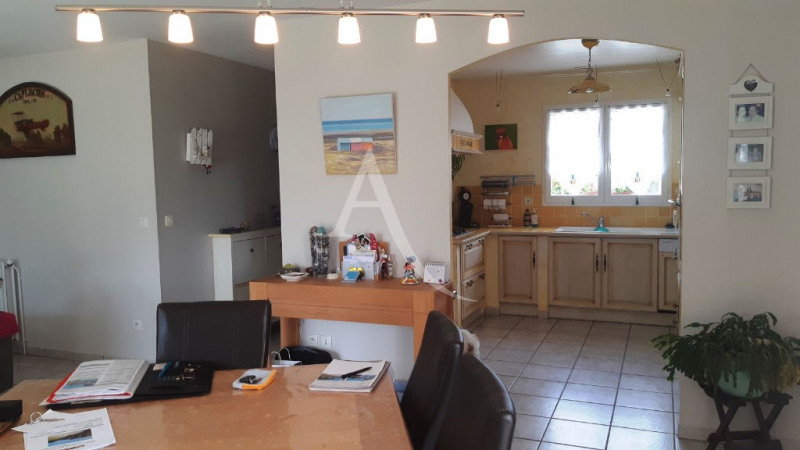 Sale house / villa Colomiers 378000€ - Picture 10
