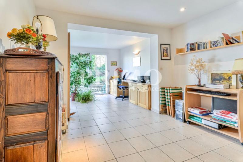 Vente maison / villa Sceaux 870000€ - Photo 8