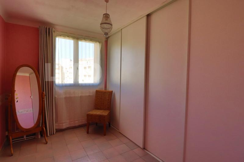 Vente appartement Marseille 14ème 99000€ - Photo 6