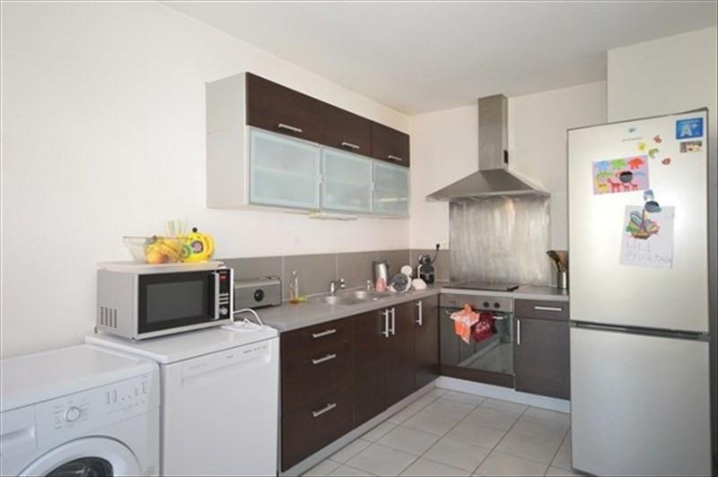 Sale apartment Grenoble 134400€ - Picture 4