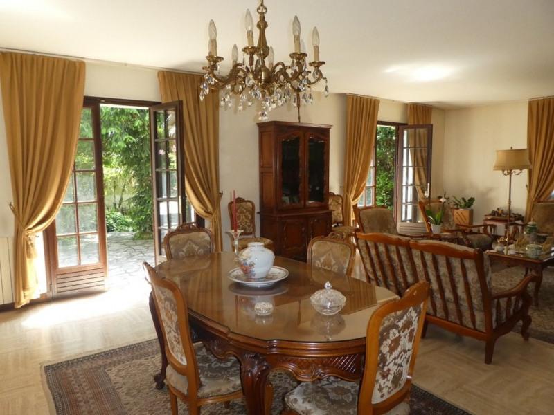 Sale house / villa Chennevières-sur-marne 875000€ - Picture 3