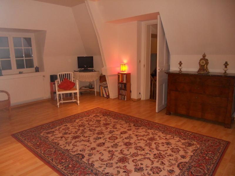 Sale house / villa Falaise 285000€ - Picture 13