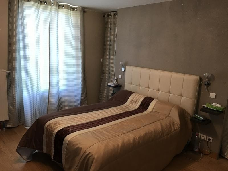 Sale house / villa Magny en vexin 428400€ - Picture 8