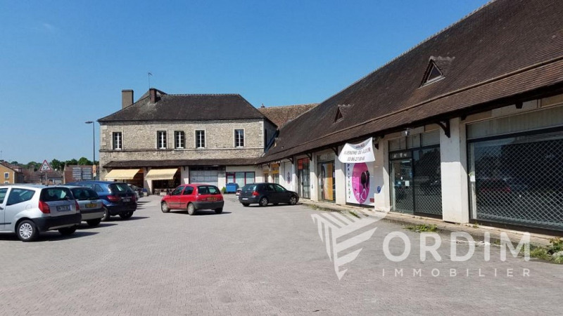 Vente local commercial Clamecy 325 000€ - Photo 5