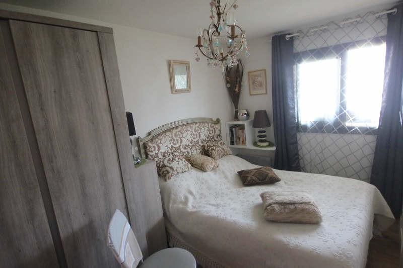 Sale apartment Villers sur mer 112500€ - Picture 8